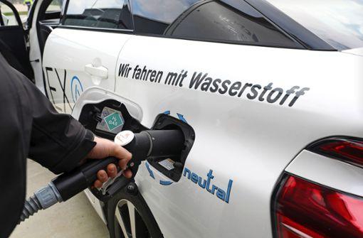 Daimlers kluger Strategiewechsel