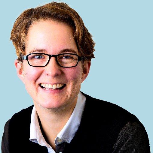 Ludwigbsurg: Verena Mayer (ena)