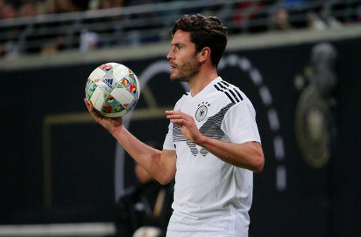 """""""Auf eurer Seite"""" –  800 Fußballer unterstützen homosexuelle Profis"""