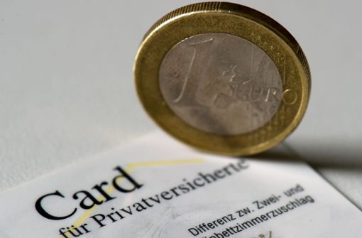 Bundesgerichtshof prüft Tarifsteigerungen – Geld zurück?
