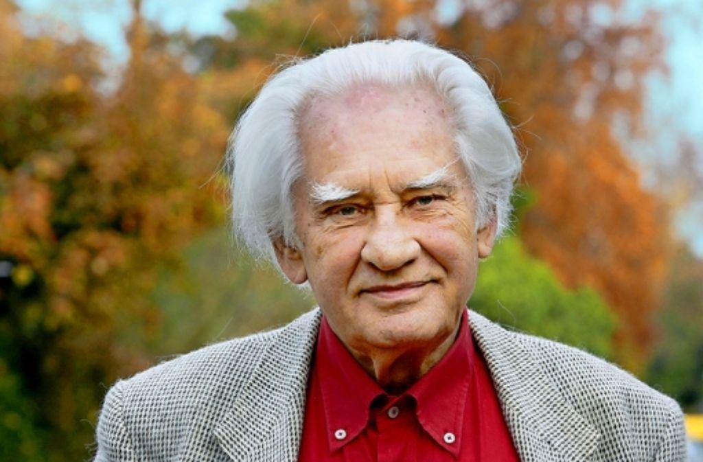 Jörg Zink Bücher