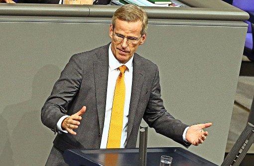 Iris Ripsam will  für  Kreis-CDU kandidieren