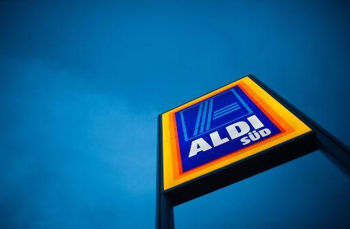 Aldi-Pläne sind im ersten Quartal Thema