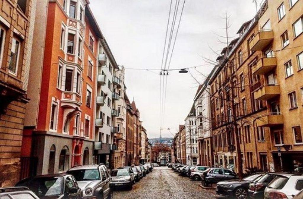#stadtkindontour: Die besten Instagram-Schnappschüsse. Foto: Tanja Simoncev