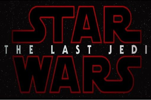 """Star Wars""-Regisseur warnt vor Spoilern"