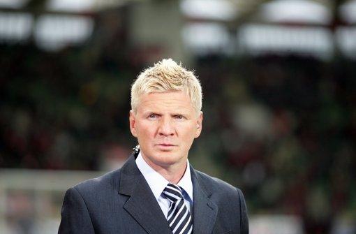 Vertrag bis Juni 2017 beim SC Paderborn