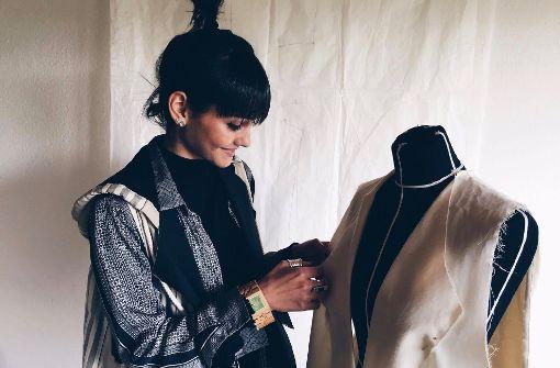 Haute Couture für den Alltag