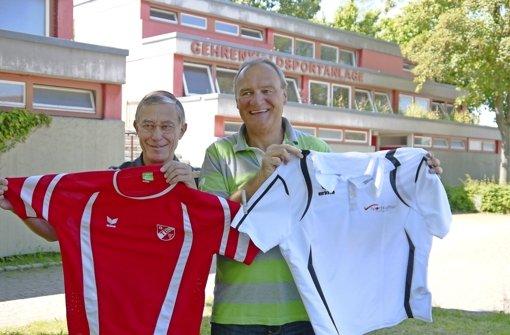 Zwei Vereine haben nun ein Sportangebot