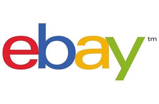 Ebay über Stunden nicht erreichbar