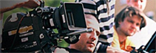 Neue Multimediareportage