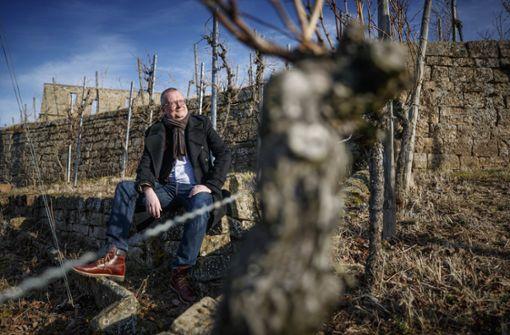 Brotwasser – ein wahrhaft legendärer Wein