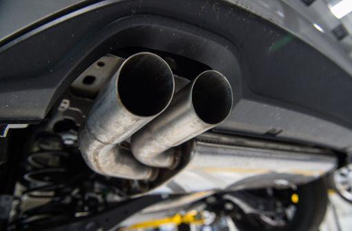 Land will VW verklagen