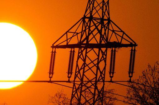 Stuttgart gewinnt Streit um Stromnetz