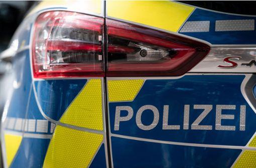 Trickdiebe bringen Lkw-Fahrer um mehrere Tausend Euro