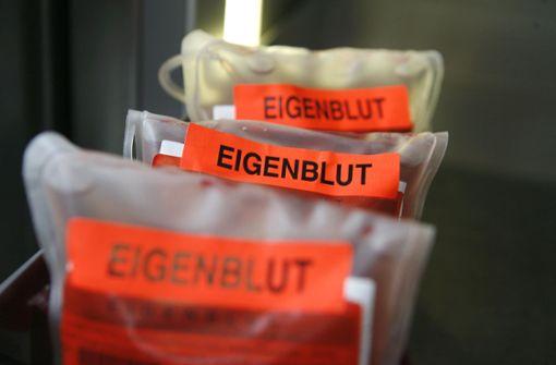 Deutscher Eisschnellläufer offenbar auch betroffen