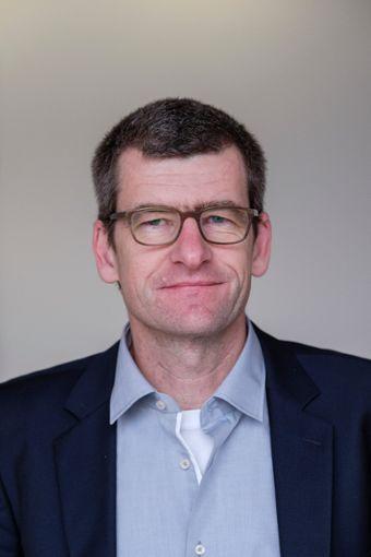 Korrespondenten: Markus Grabitz (mgr)
