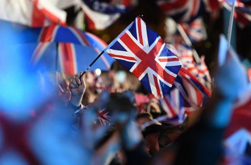 Südwest-Wirtschaft will enger mit Briten kooperieren