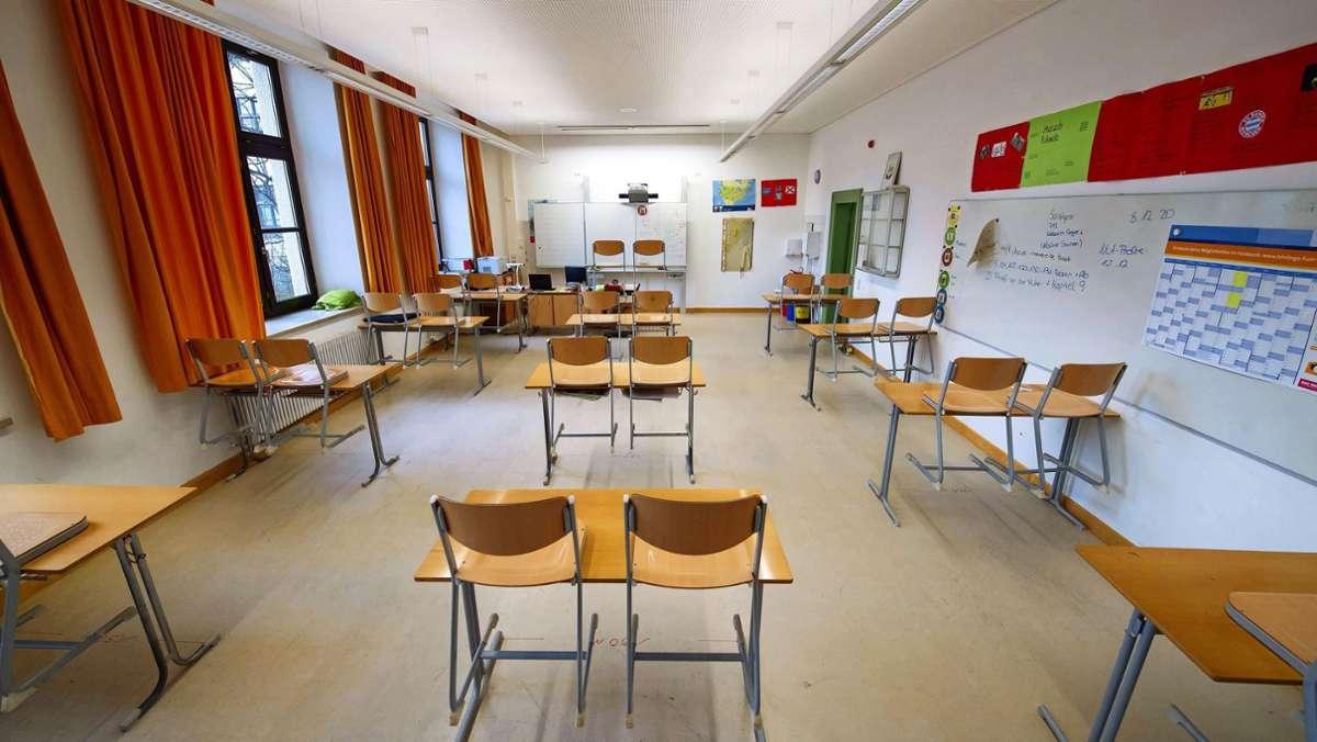 Große Verwirrung um Schulstart am Montag
