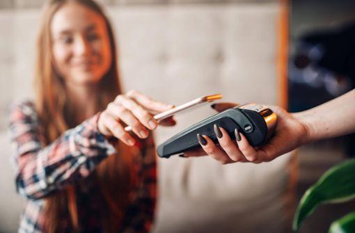 EuGH stärkt Verbraucher bei Bankkarten-Verlust