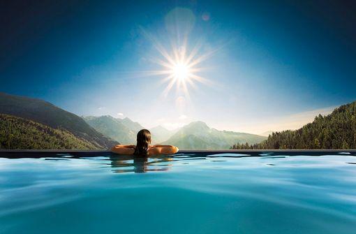 Panoramahotel Oberjoch – Ski-Spaß trifft Winter-Wellness