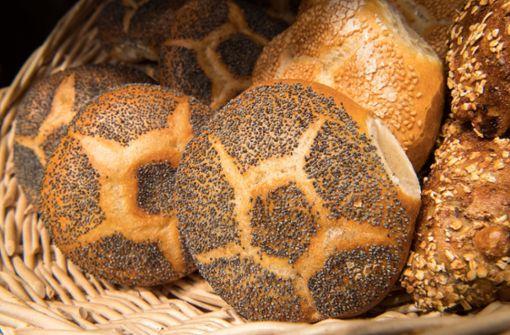 Bäckerei wegen Hygienemängeln geschlossen
