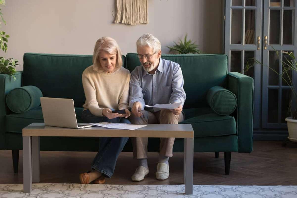 Sparen Sie sich lange Wartezeiten. Foto: fizkes / shutterstock.com