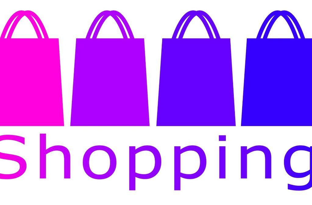 Am Sonntag haben die Läden in Leonberg geöffnet. Foto: pixabay