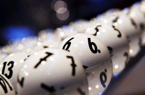 Breisgauerin gewinnt neun Millionen