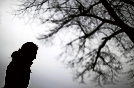 Hilfe für Menschen mit psychischen Problemen