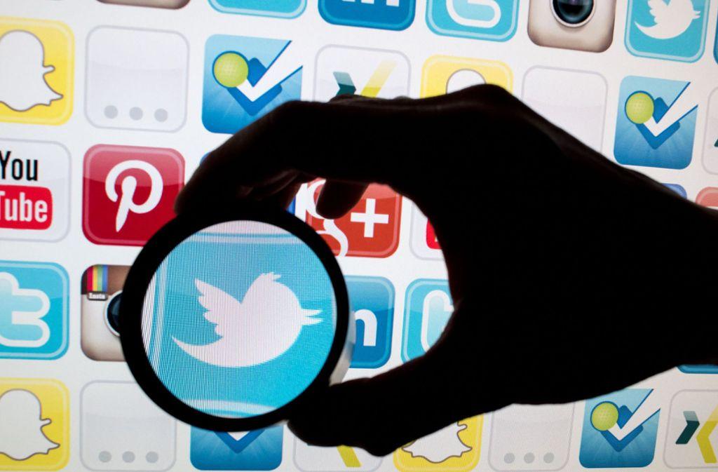 Ein neues Gesetz sollte dafür sorgen, Hass und Hetze im Internet zu unterbinden – steht aber in der Kritik. Foto: dpa