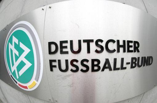 Was beim DFB jetzt noch passieren muss
