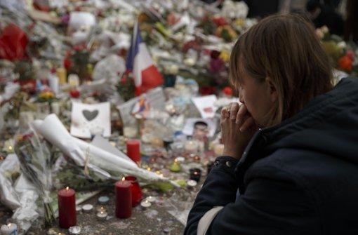 Deutschland beklagt zweites Todesopfer