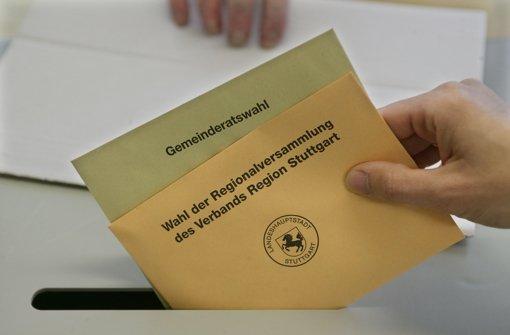 Republikaner bieten AfD Kooperation an