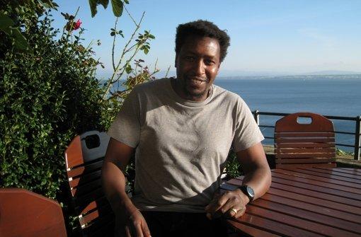 Kein Kenia aus dem Reiseprospekt
