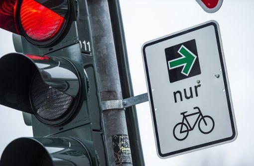 Autofahrerin bei Unfall nahe Heilbronn verletzt