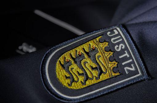 Staatsanwaltschaft erlässt Haftbefehl gegen Täter