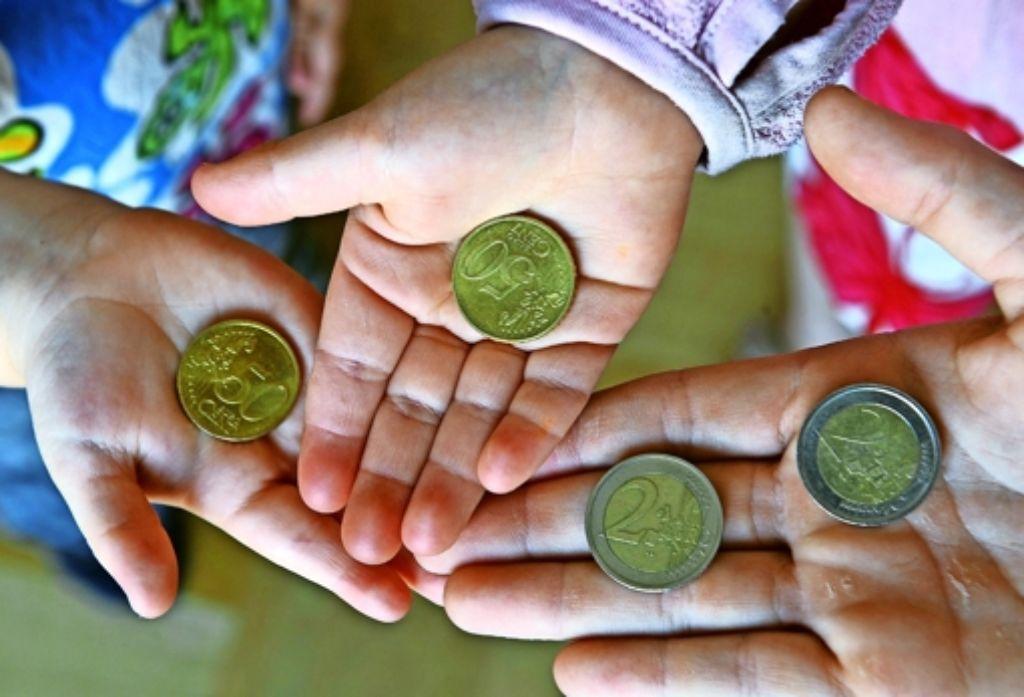 geld zurück bei stornierung