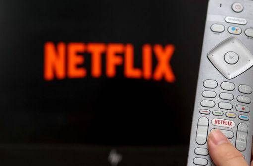 Diese Netflix-Profile werden jetzt automatisch gekündigt