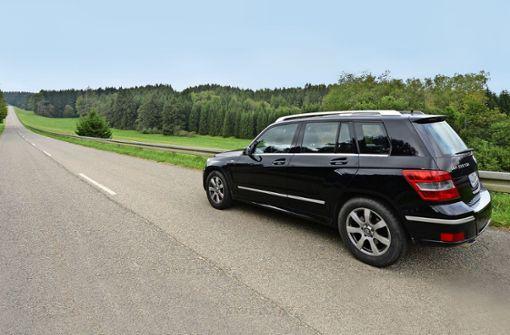 Neuer Manipulationsverdacht gegen Daimler