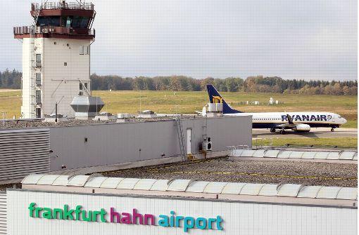 Rheinland-Pfalz unterzeichnet Kaufvertrag