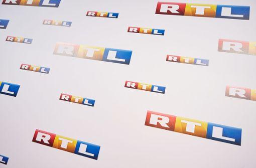 RTL bläst TV-Livespektakel ab