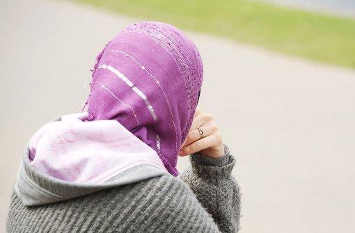 Kein Kopftuchverbot für Kita-Erzieherin