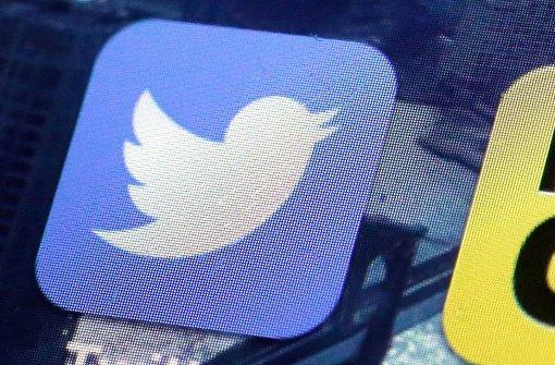 So will Twitter aus der Krise kommen