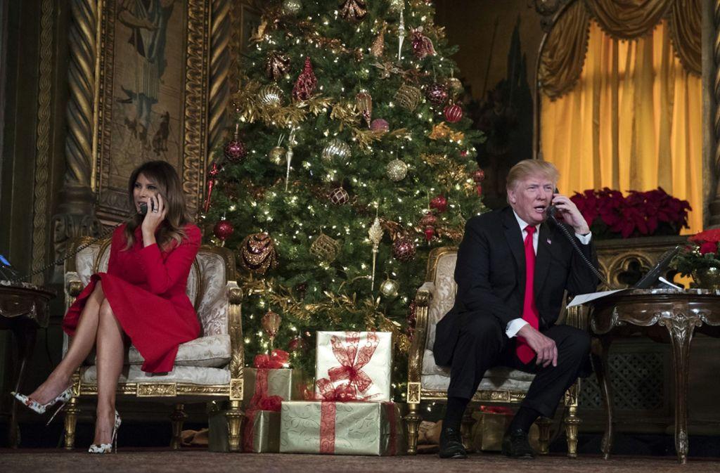 Kommunikation ist Glückssache, auch bei Ehepaaren. Foto: AP