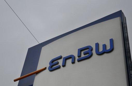 EnBW will zwei Blöcke stilllegen
