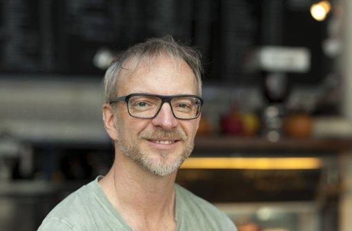 Café Galào hat Lizenz für  Livekonzerte