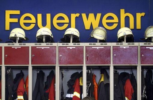 Feuerwehr darf in Waldrems bauen