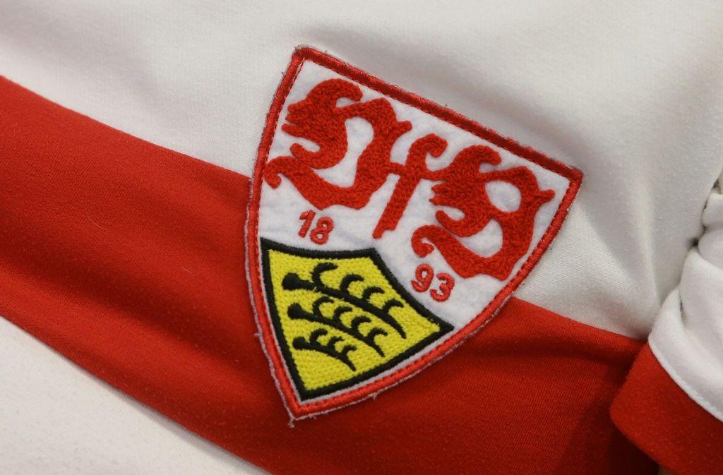 Der VfB Stuttgart im Mittelpunkt. Am 1. Juni stimmen die Mitglieder darüber ab, ob es zur Ausgliederung kommt. Foto: Pressefoto Baumann