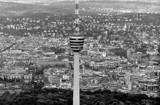 Happy Birthday, Fernsehturm!