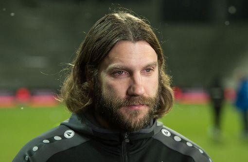 SV Darmstadt 98 entlässt Torsten Frings